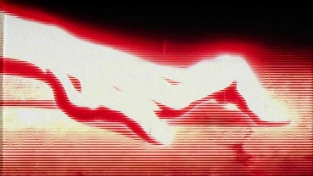 Bleach\Heretic Klick - Love Sosa