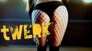 HOT GIRLS DANCE 2 | TWERK, DANCE, HOT MODELS!