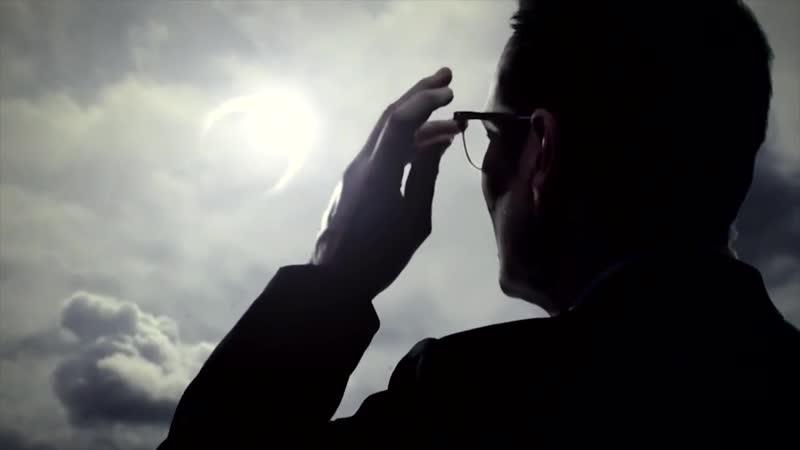 Герои Возрождение 1 сезон Русский Трейлер 2 2015