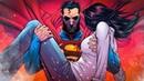 10 Мрачных Моментов из Супергеройских Комиксов
