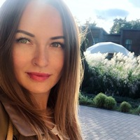 Ольга Дундар фото