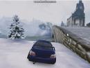 CarX Drift Racing Online Castle road