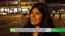La décision de Lenin Moreno de retirer l'asile à Julian Assange critiquée en Equateur