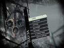 Прохождение Dishonored : Часть 19 - Печальный финал