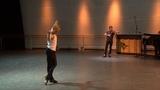 Steven McRae on Instagram THE POWER OF GREAT MUSIC &amp DANCE
