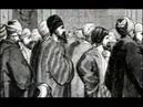 ТАЙНА РЕЛИГИИ ИСЛАМ И СЕКРЕТ СВЯЩЕННОГО ПИСАНИЯ МУСУЛЬМАН РАСШИФРОВКА КОРАНА документальн