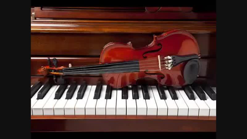 Instrumental_musiqi_09_05_2016_müəllif_Calal_Ahmadov_3_.mp4