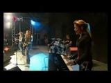 Vanilla Ninja - Tough Enough - Live in Frankfurt