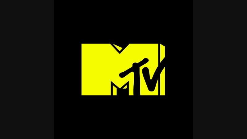 Dance~Chart_MTV-Russia_24-01-2019