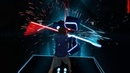 Beat Saber Custom Song The Imperial March Pegboard Nerds Remix by Celldweller Darth Maul Style