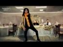 Великая рэп битва - Филип Киркоров vs Тимати
