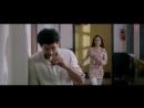 Боливуд индийские клипы - Aashiqui 2 Mashup 2013 _ Full HD _