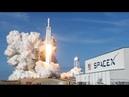Марс и SpaceX Илона Маска 2018 National Geographic Full HD 1080