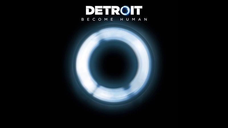 6. Kara Main Theme | Detroit: Become Human OST