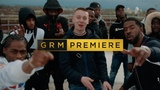 Russ x Tion Wayne - Keisha &amp Becky (Remix) ft. Aitch, JAY1, Sav'O &amp Swarmz Music Video GRM Daily