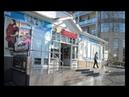 В Анапе завершена реконструкция ТЦ Универмаг