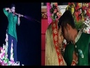 Jamai Raja Roshni Sid re unite again with sindoor put in her maang
