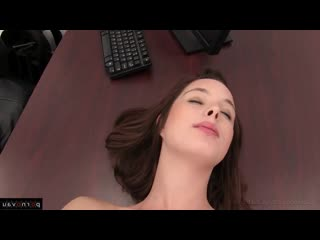 [ casting &  students / curly , anal creampie , ass , beautiful]