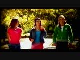 Erreway - Bonita De M