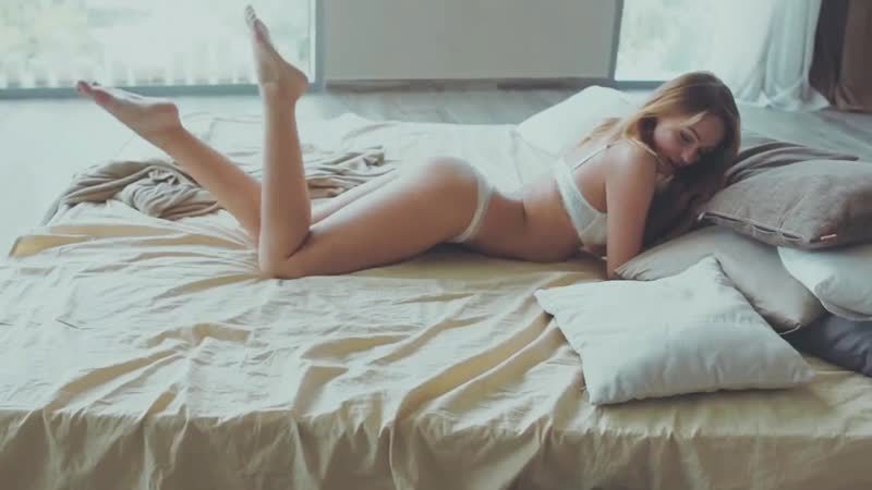Thomas Anders You Can Win If You Want Tokyo Sexy Mix 2019 1080 X 1920 mp4