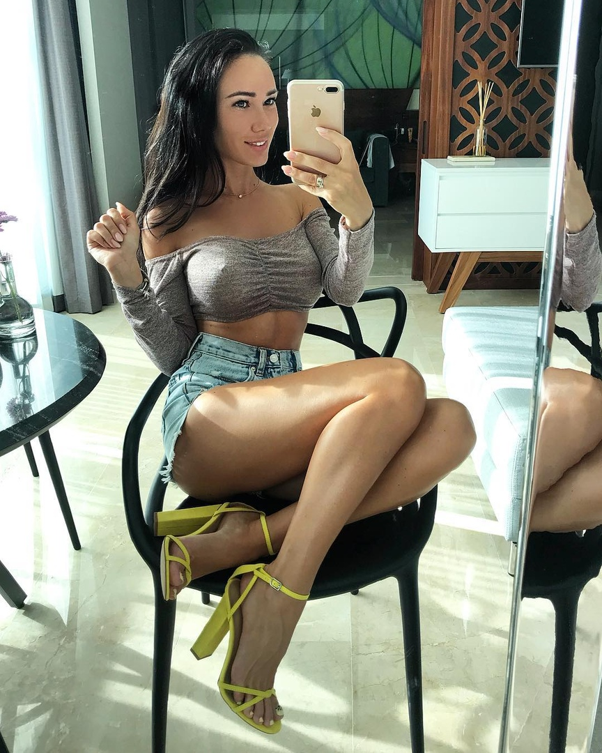 Xvideos of passion of a godess