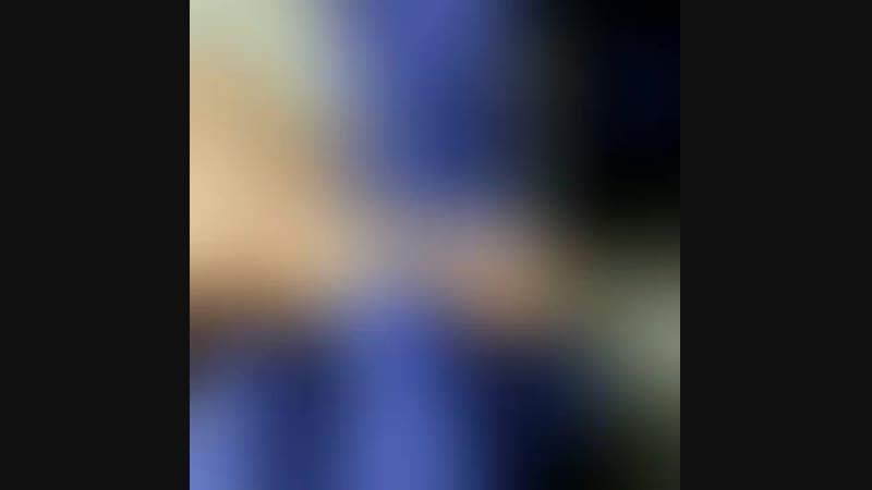 Аппаратный маникюр и покрытие гель лаком