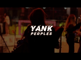 Yank peoples 1.09