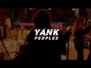 Yank peoples 1.09