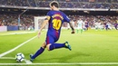 10 Unreal Things Lionel Messi Did Was Hard To Believe ● HD
