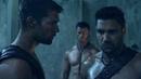 Spartacus:Venganza 3X02