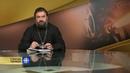 Прот.Андрей Ткачёв «Иди и смотри» «Белая лента» 2009 Михаэля Ханеке