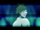 Catherine Daniel | Satsuriku no Tenshi(Angel of Death) | vine