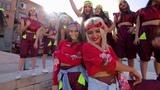 Devoyan Dance - Lilit Hovhannisyan's Dance Contest