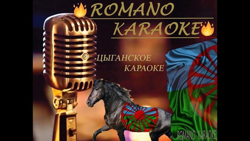 Еврейский портной-Михаил Шуфутинский - Романо Караоке (Цыганское Караоке)