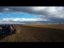 скачки (11.10.18) лошадей до 3-х лет башкирской породы