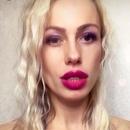 Марианна Марианновна