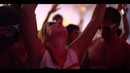 Axwell - In My Mind @ Tomorrowland 2012