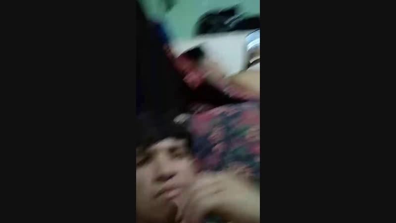 Азамат Кадыров Live