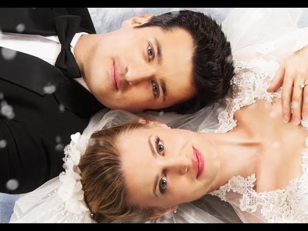 La boda de June Comedia Canada 2016