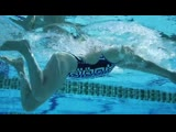 How To Swim Breaststroke - Top Tips with Olympic Swimmer Stephanie Rice