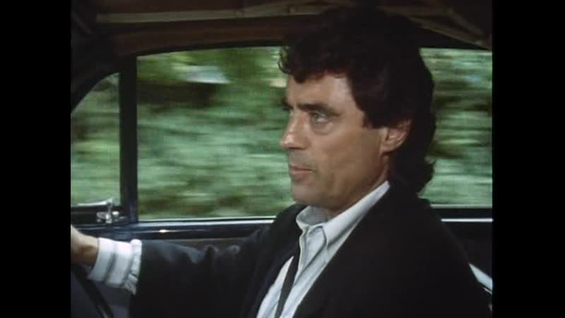 Lovejoy S2 E7 National Wealth