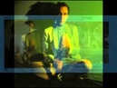 Jon Hassell DREAM THEORY IN MALAYA 1981 Full Album