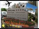 Holidays 2018 - Hotel Welcome Meridiana Djerba (Tunisia, Djerba)