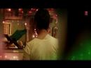 YA ALI MURTAZA (QAWWALI) Lyrical Song _ FREAKY ALI _ Nawazuddin Siddiqui, Amy Ja