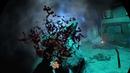 Until dawn:rush of blood.4я глава.Ps vr.Виртуальная реальность на playstation4 pro.