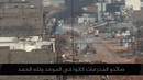 Turret flip libya - Create, Discover and Share Awesome GIFs on Gfycat