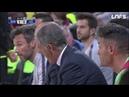 Barça Lassa vs Levante UDFS 3 partido PlayOff 19/05/19