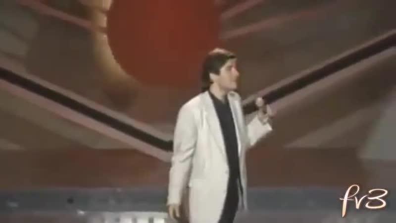 Miguel gallardo - corazón viajero