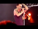 PERSONAL JESUS 2010-01-20 Depeche Mode live in Paris