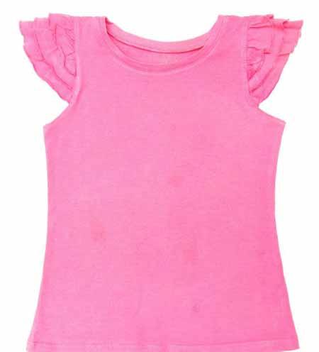 При поиске экологически чистой детской одежды, человек должен убедиться, что предметы сертифицированы как экологически чистые